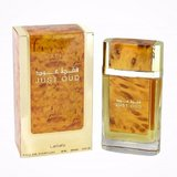 Just Oud 90ml - Apa de Parfum